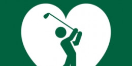 Golf-og-diabetes-logo-